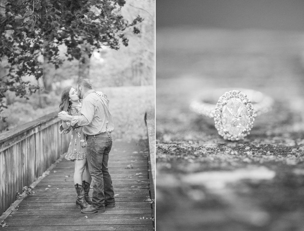 iowa wedding photographer - muscatine engagement pictures14.jpg
