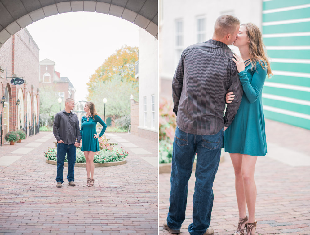 iowa wedding photographer - pella engagement pictures3.jpg