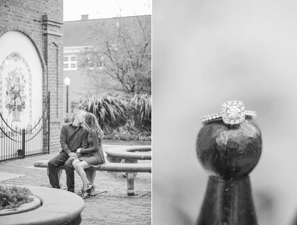 iowa wedding photographer - pella engagement pictures4.jpg