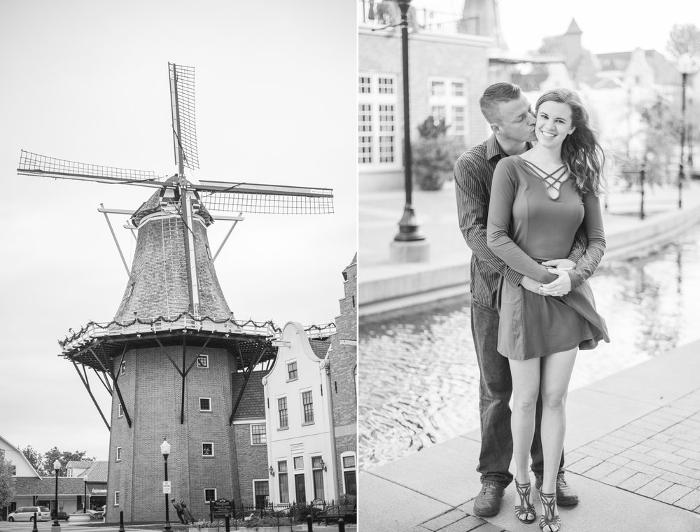 iowa wedding photographer - pella engagement pictures6.jpg