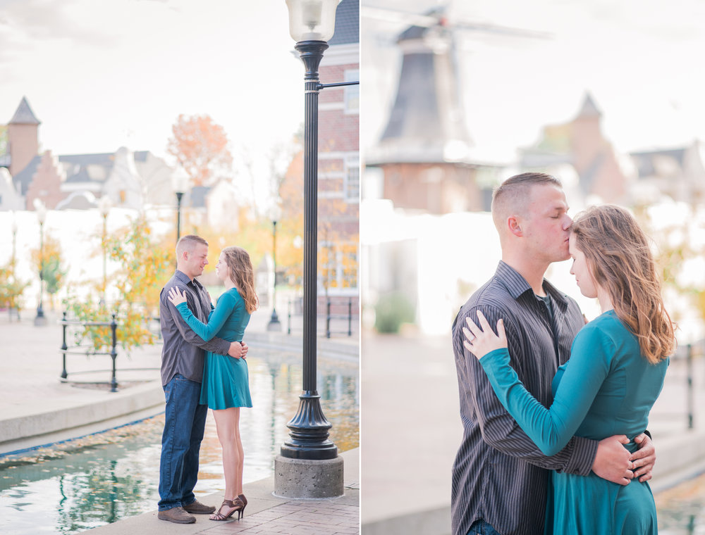 iowa wedding photographer - pella engagement pictures7.jpg