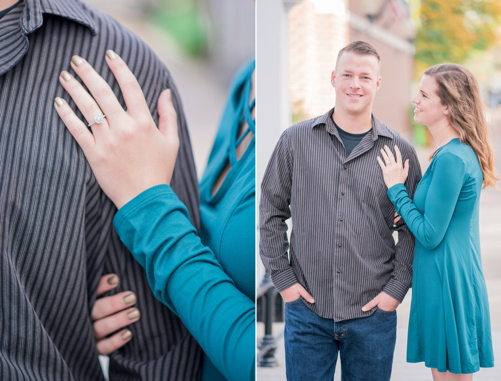 iowa wedding photographer - pella engagement pictures10.jpg