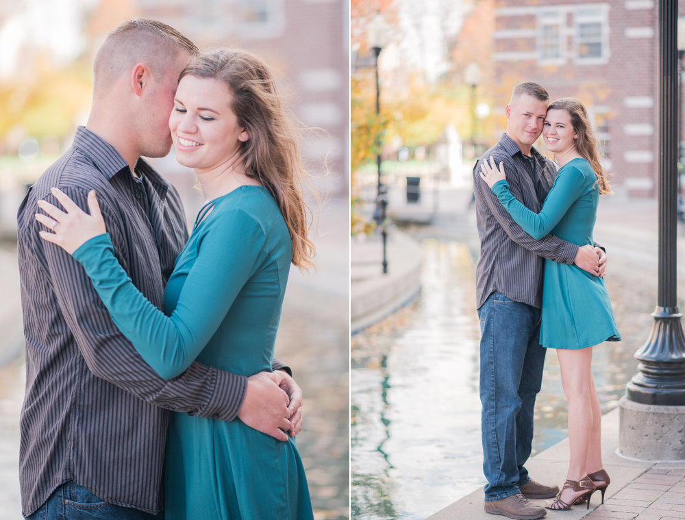 iowa wedding photographer - pella engagement pictures8.jpg