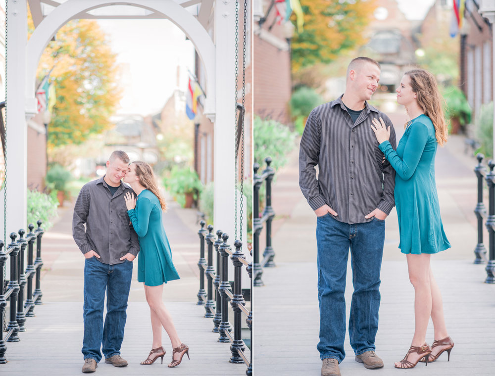 iowa wedding photographer - pella engagement pictures11.jpg