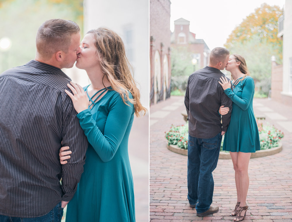 iowa wedding photographer - pella engagement pictures14.jpg