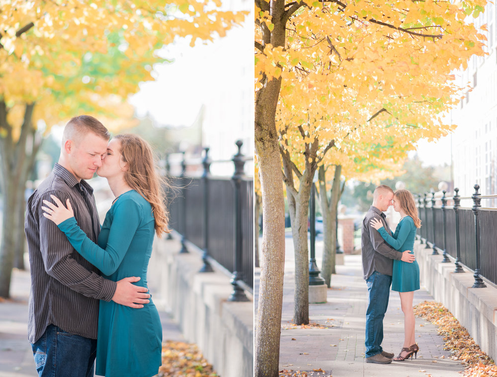 iowa wedding photographer - pella engagement pictures12.jpg