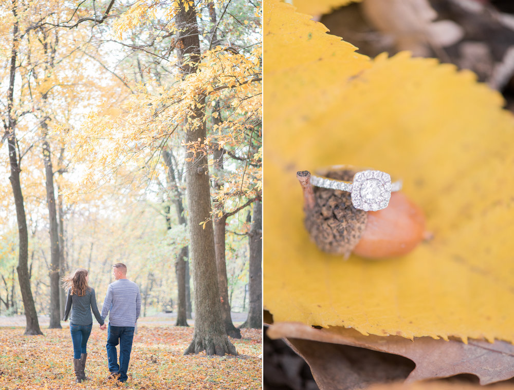 iowa wedding photographer - pella engagement pictures15.jpg