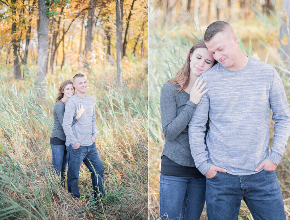 iowa wedding photographer - pella engagement pictures21.jpg