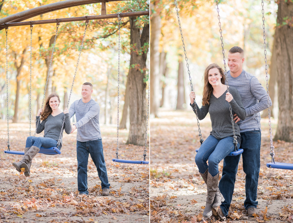 iowa wedding photographer - pella engagement pictures22.jpg