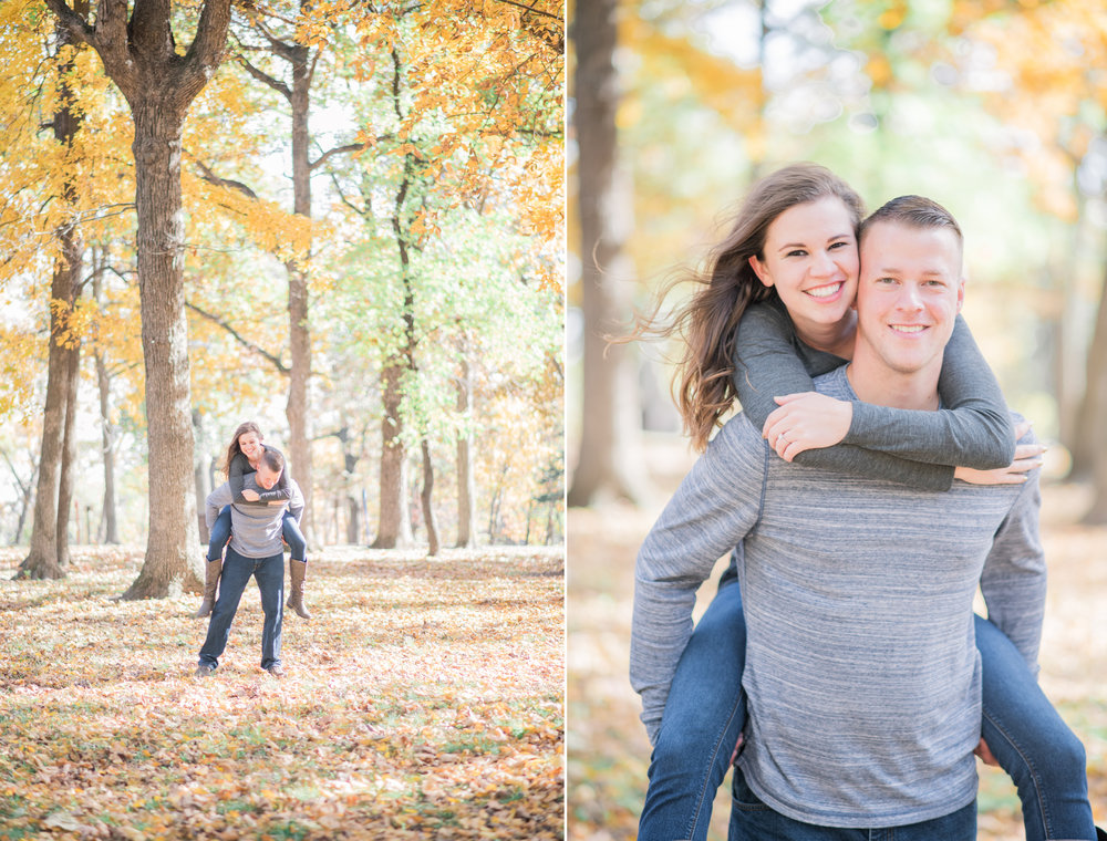 iowa wedding photographer - pella engagement pictures24.jpg