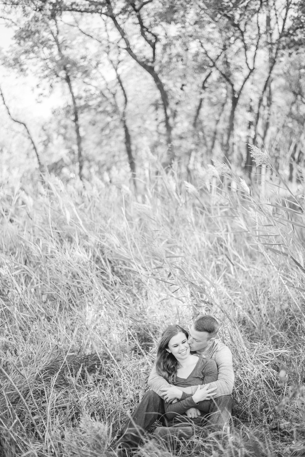 pella iowa engagement - iowa wedding photographer_-55.jpg