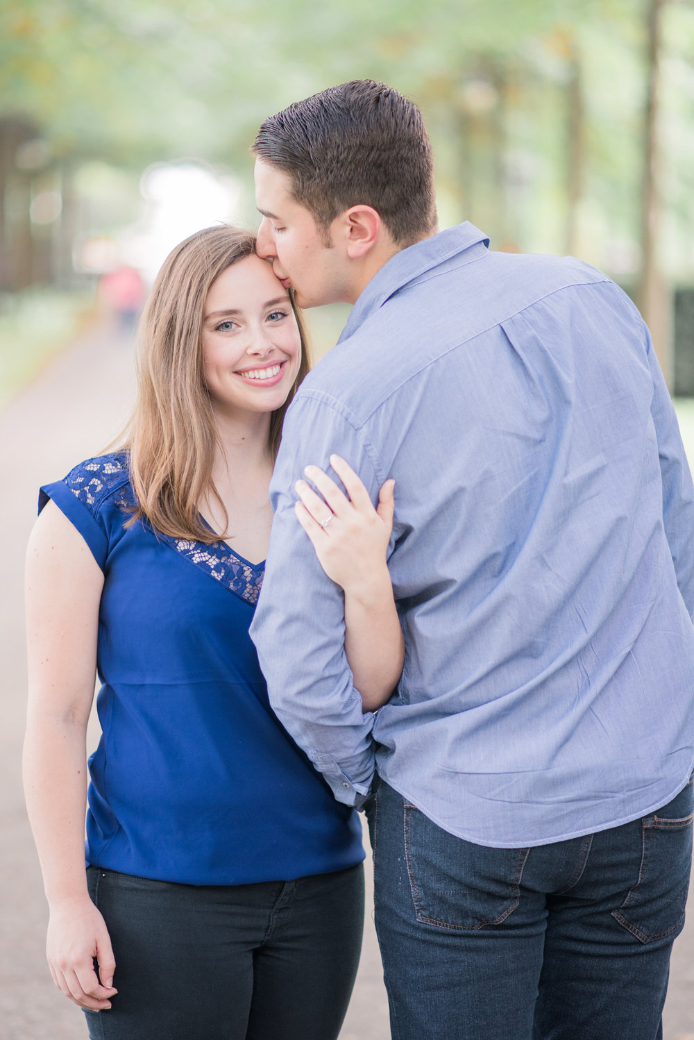 davenport engagement - iowa wedding photographer_-14.jpg