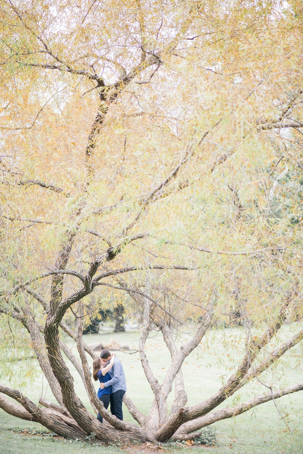 davenport engagement - iowa wedding photographer_-17.jpg