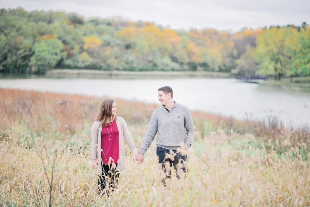 davenport engagement - iowa wedding photographer_-32.jpg