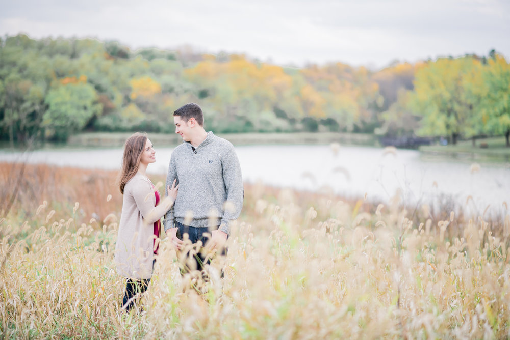 davenport engagement - iowa wedding photographer_-33.jpg