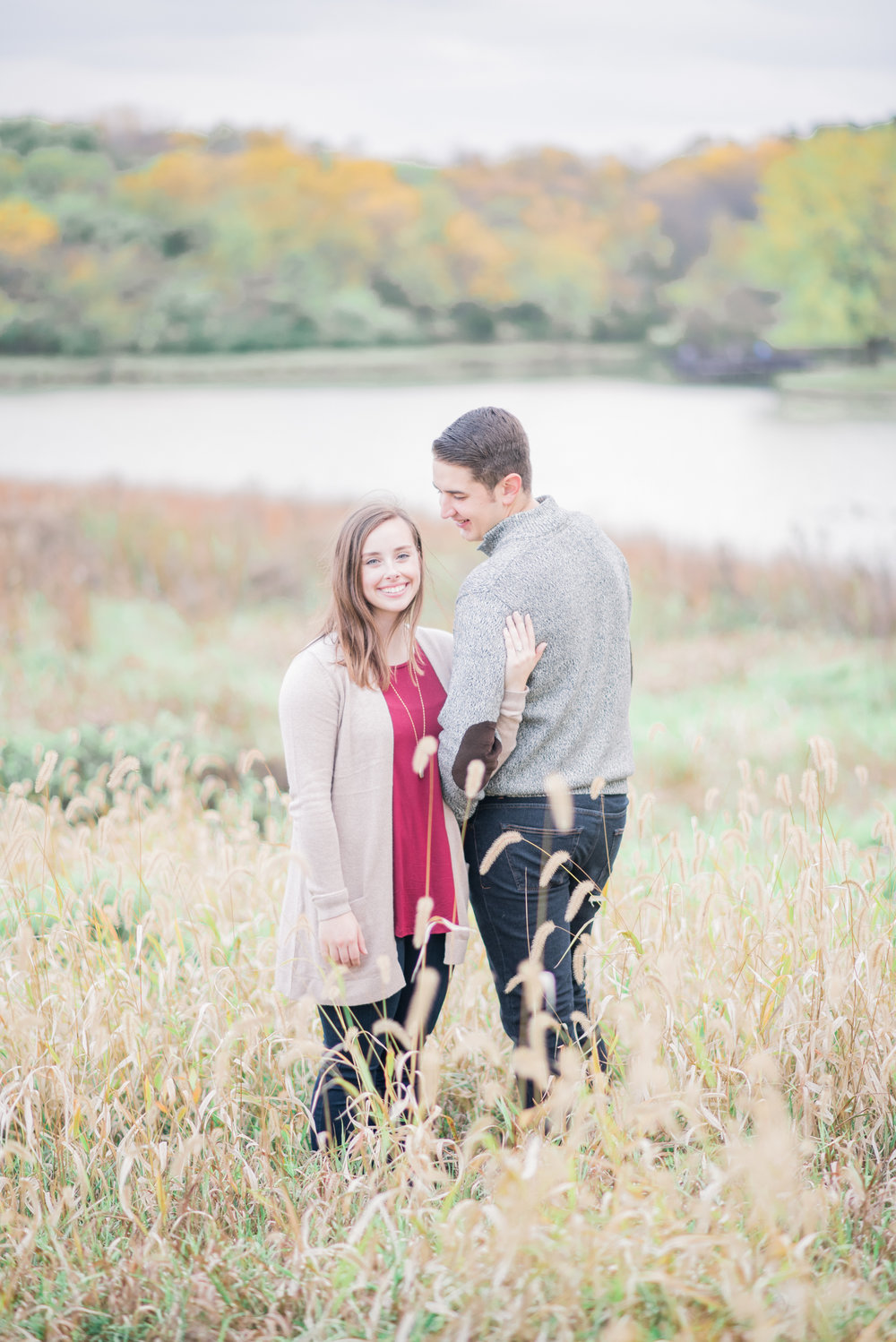 davenport engagement - iowa wedding photographer_-30.jpg