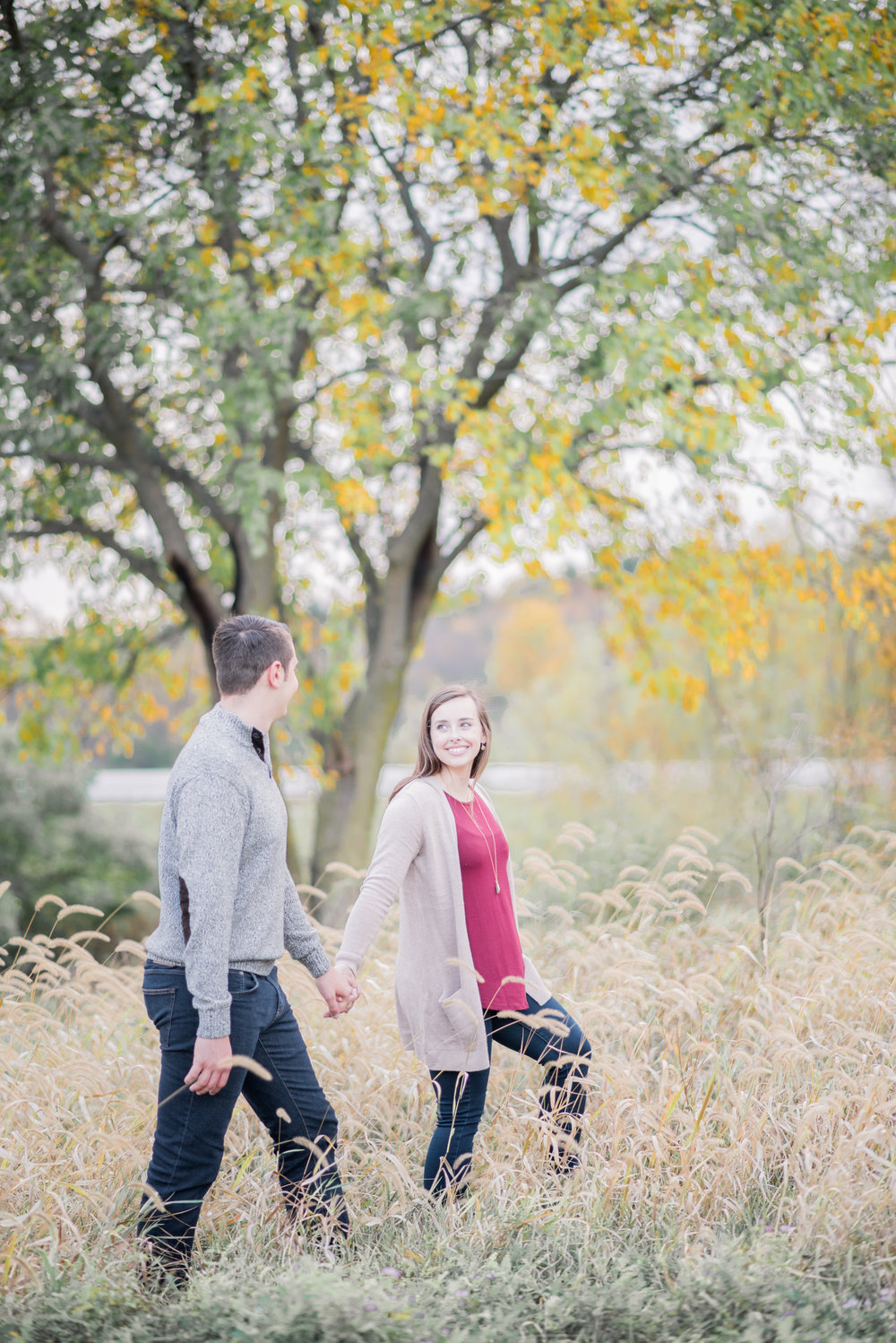 davenport engagement - iowa wedding photographer_-34.jpg