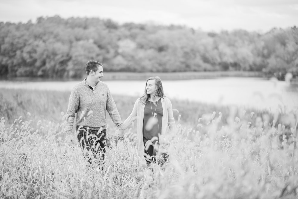 davenport engagement - iowa wedding photographer_-43.jpg