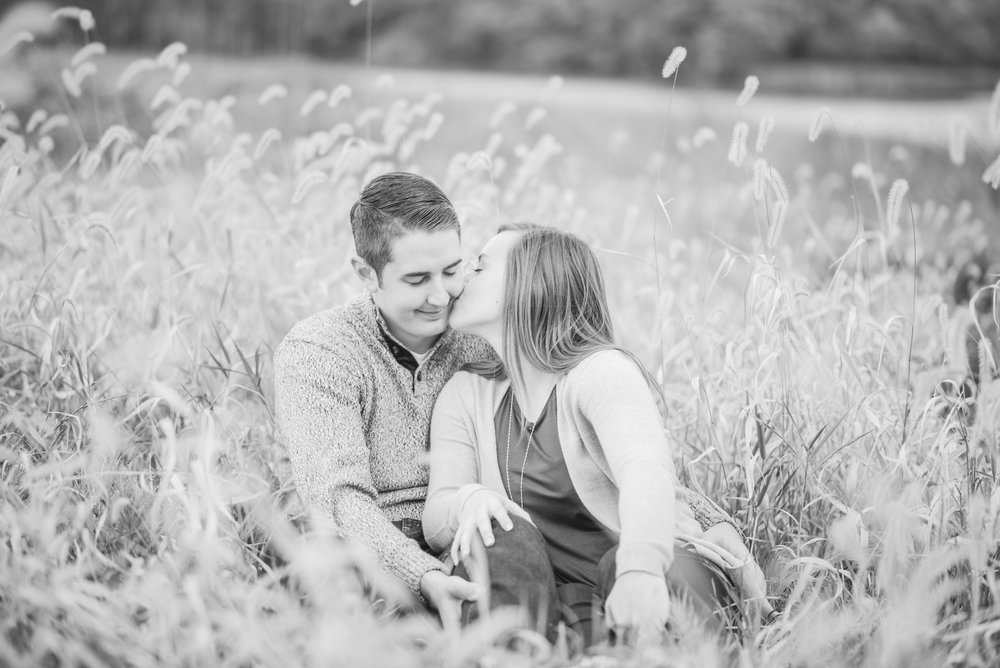 davenport engagement - iowa wedding photographer_-44.jpg