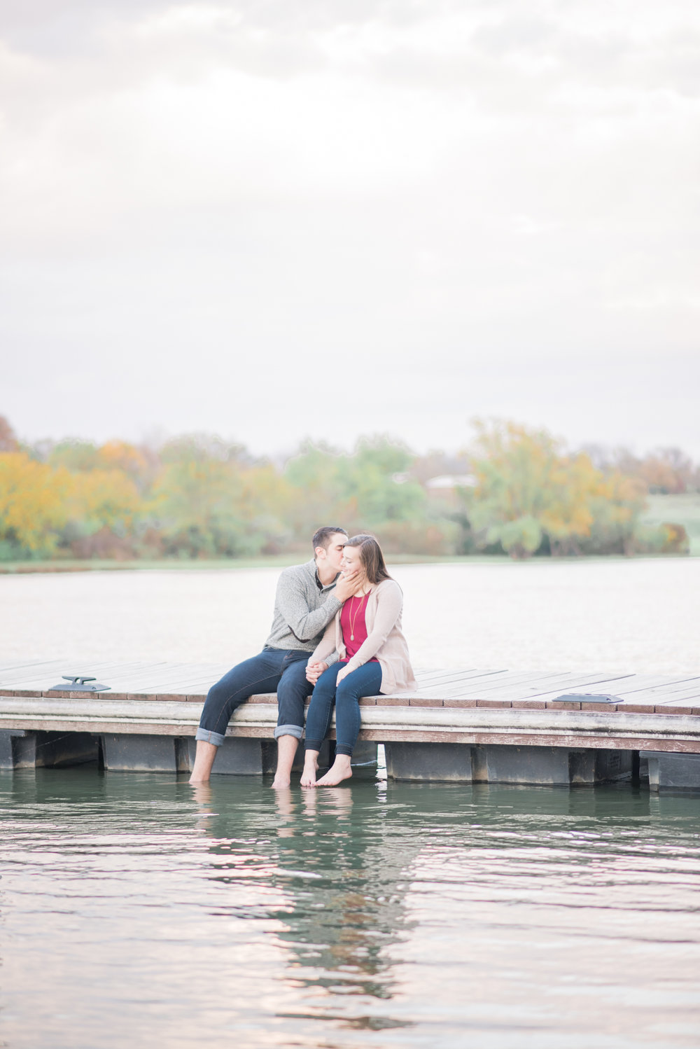 davenport engagement - iowa wedding photographer_-52.jpg