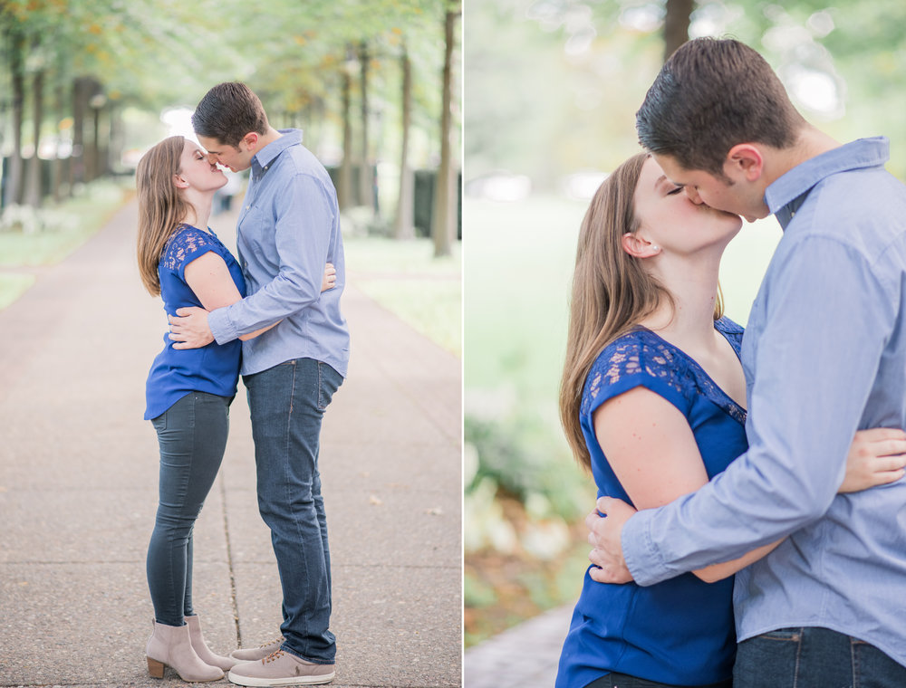 iowa wedding photographer - davenport engagement pictures2.jpg