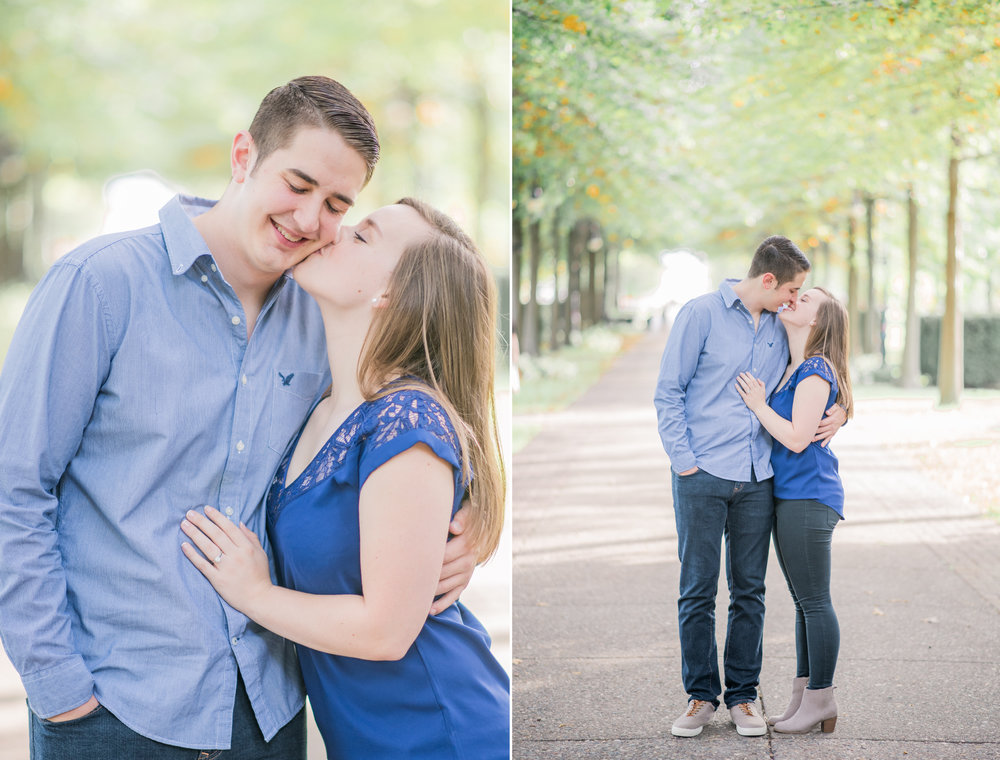 iowa wedding photographer - davenport engagement pictures3.jpg