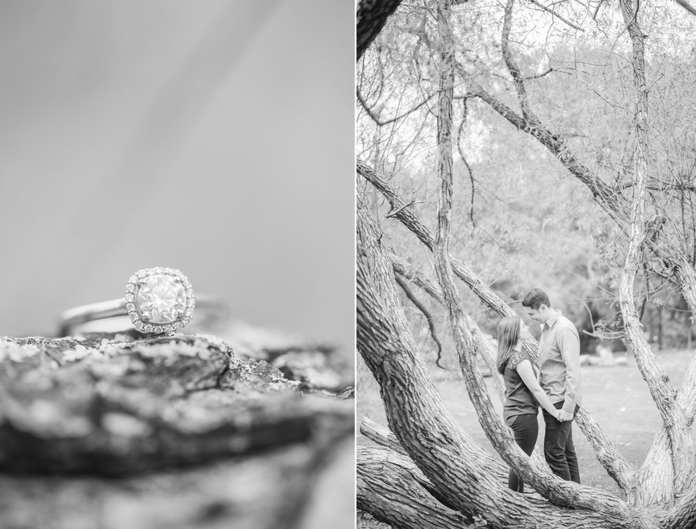 iowa wedding photographer - davenport engagement pictures4.jpg