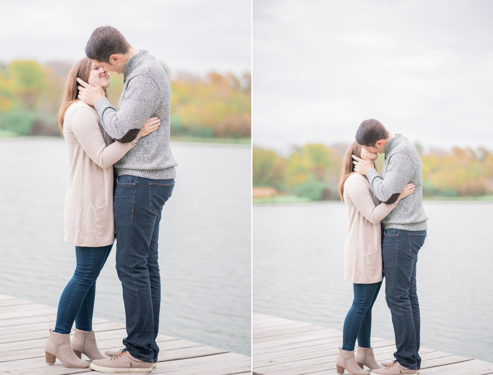 iowa wedding photographer - davenport engagement pictures7.jpg