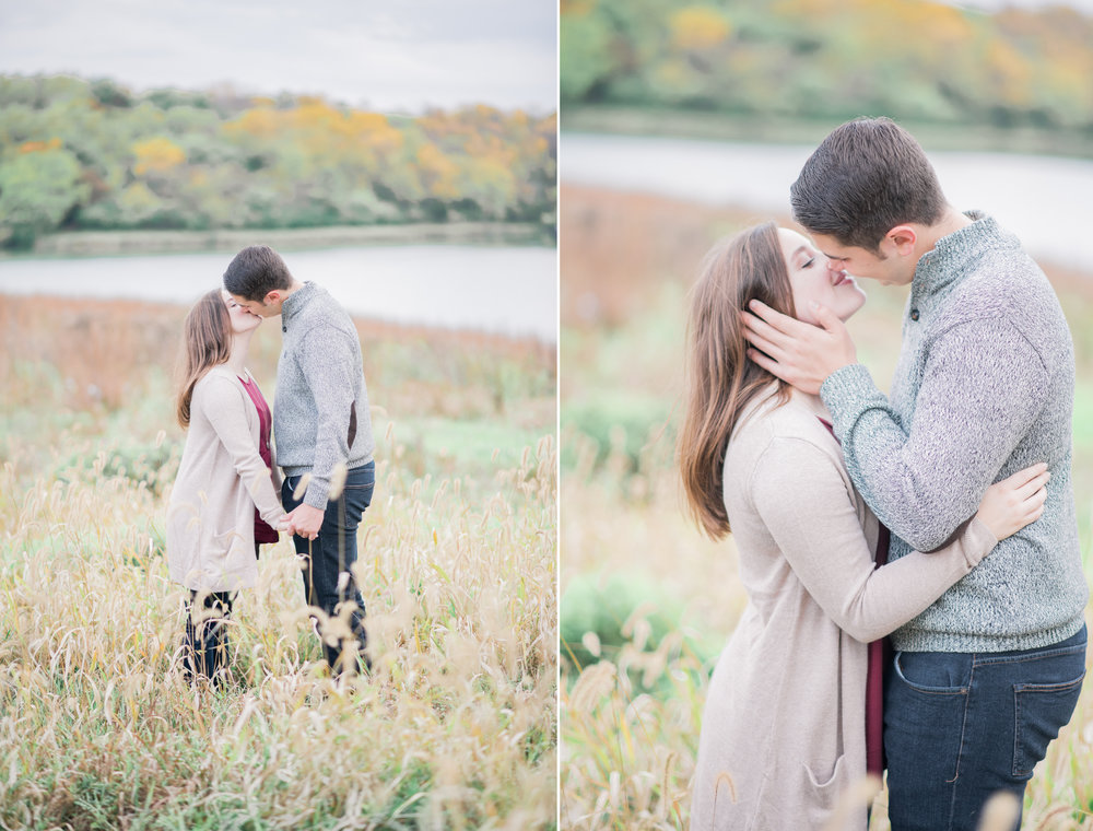 iowa wedding photographer - davenport engagement pictures9.jpg