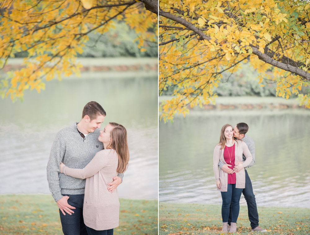 iowa wedding photographer - davenport engagement pictures14.jpg