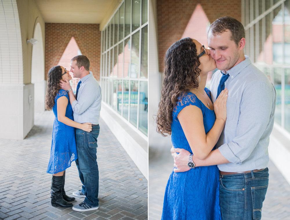 iowa wedding photographer - davenport engagement pictures5.jpg