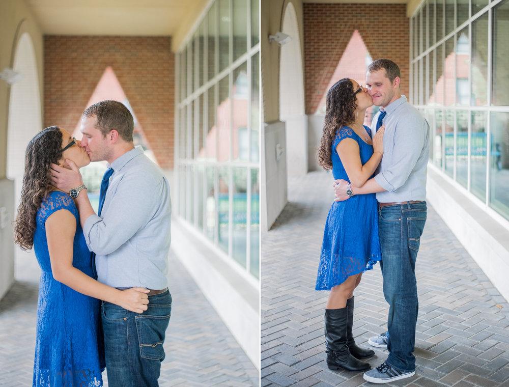 iowa wedding photographer - davenport engagement pictures6.jpg