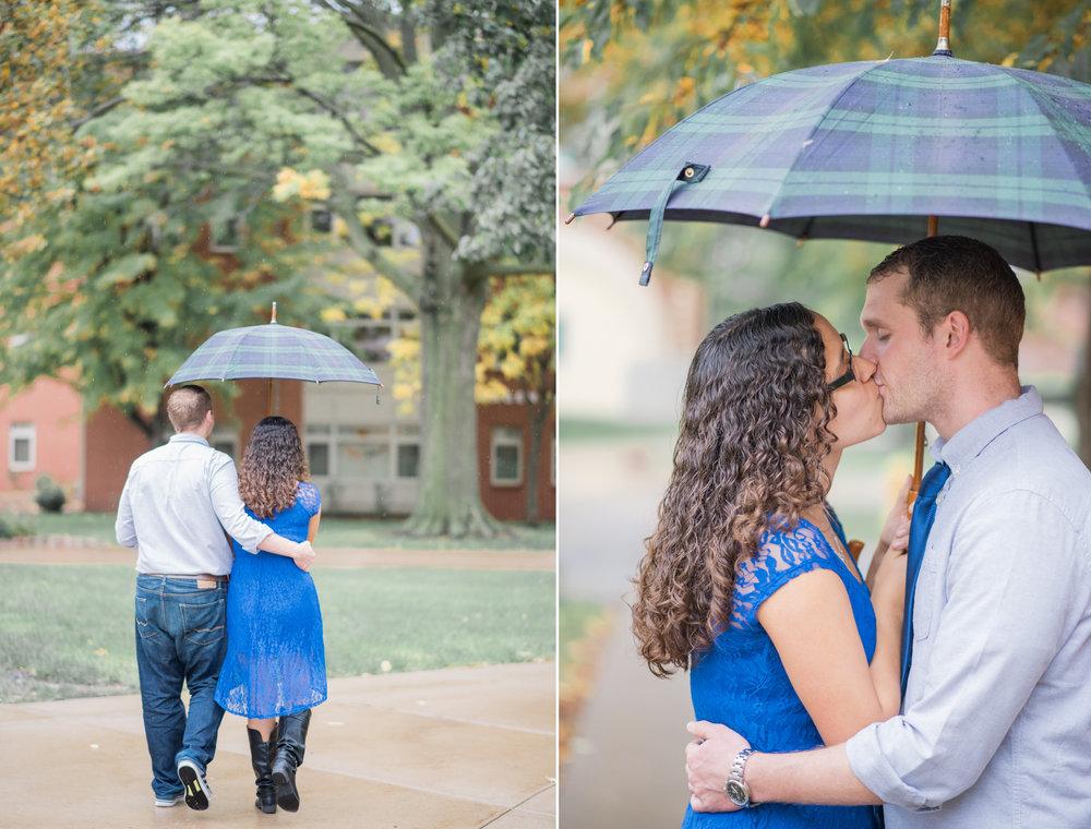 iowa wedding photographer - davenport engagement pictures7.jpg