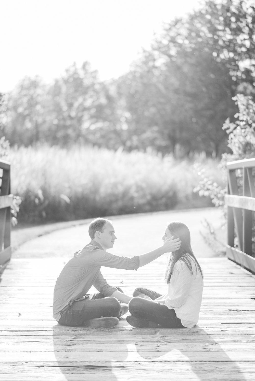 muscatine engagement pictures - iowa wedding photographer_-27.jpg