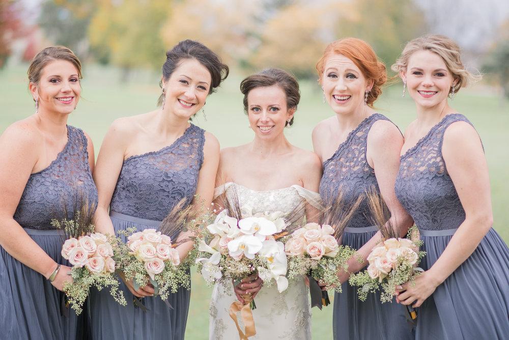 1 iowa wedding photographer - illinois wedding_-10.jpg