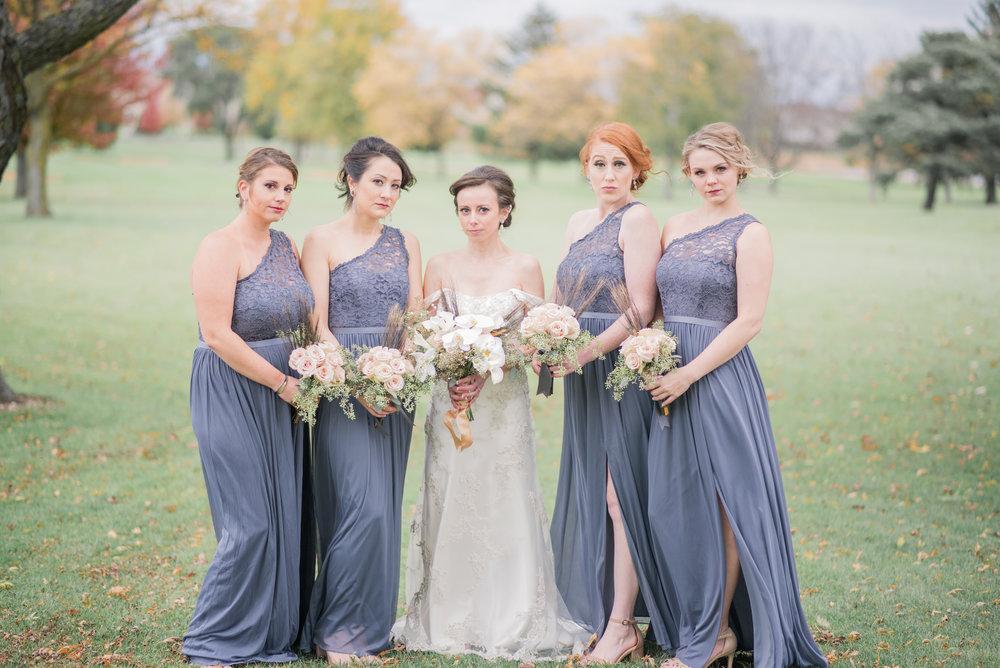 1 iowa wedding photographer - illinois wedding_-11.jpg