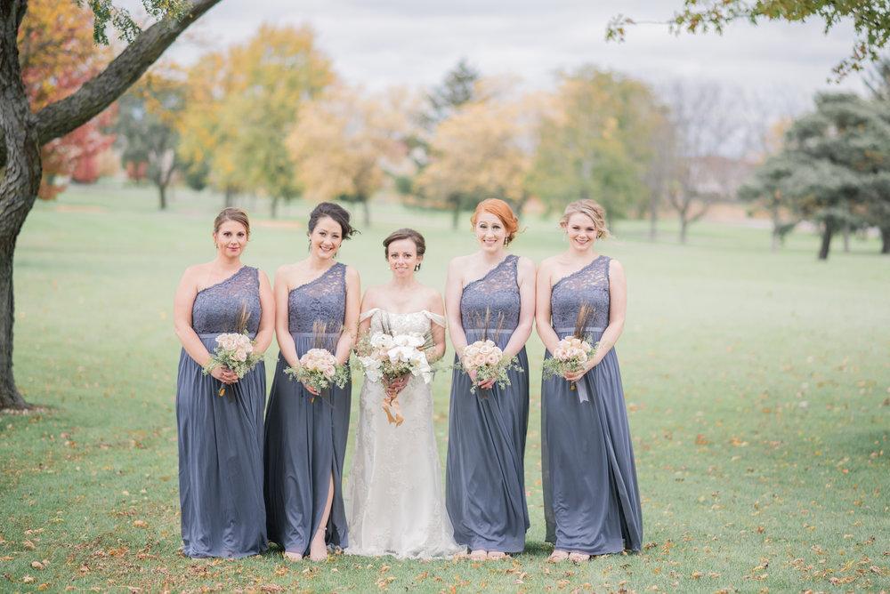 1 iowa wedding photographer - illinois wedding_-13.jpg