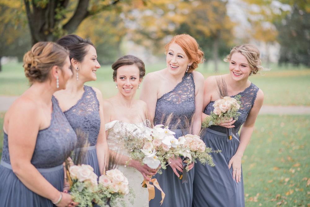 1 iowa wedding photographer - illinois wedding_-16.jpg