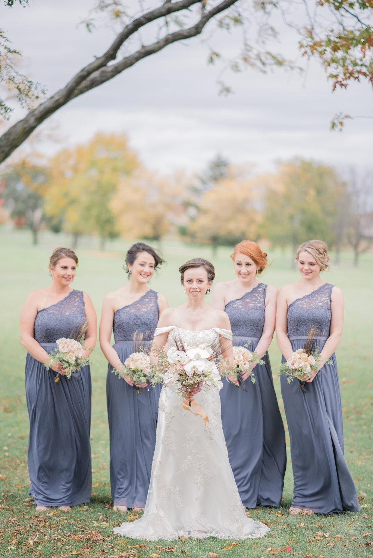 1 iowa wedding photographer - illinois wedding_-17.jpg