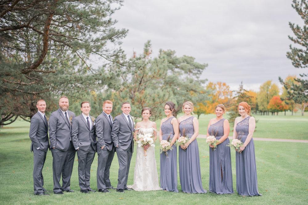 1 iowa wedding photographer - illinois wedding_-23.jpg