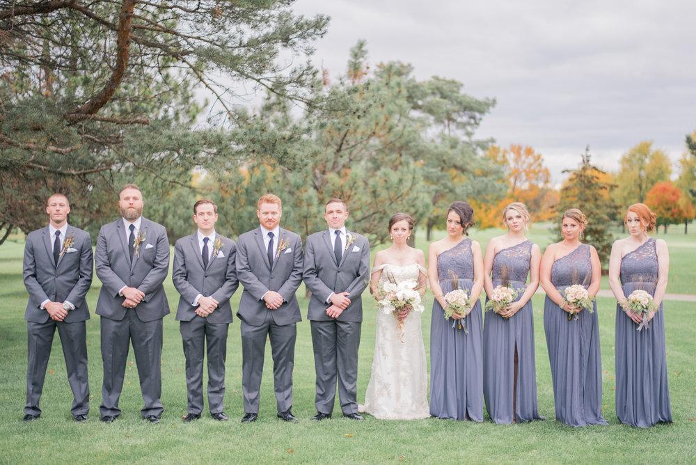 1 iowa wedding photographer - illinois wedding_-25.jpg