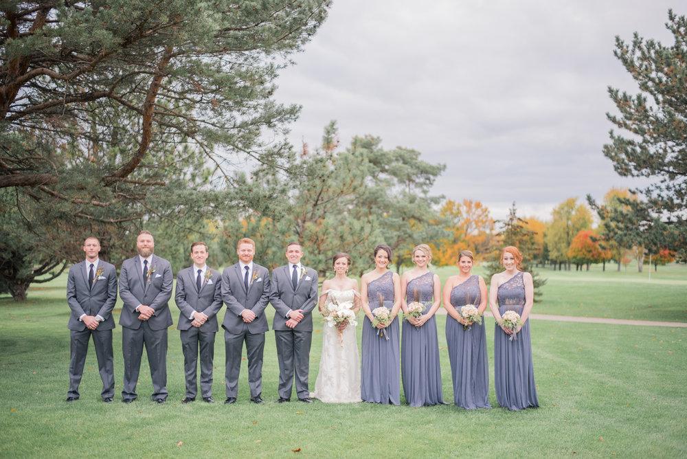 1 iowa wedding photographer - illinois wedding_-24.jpg