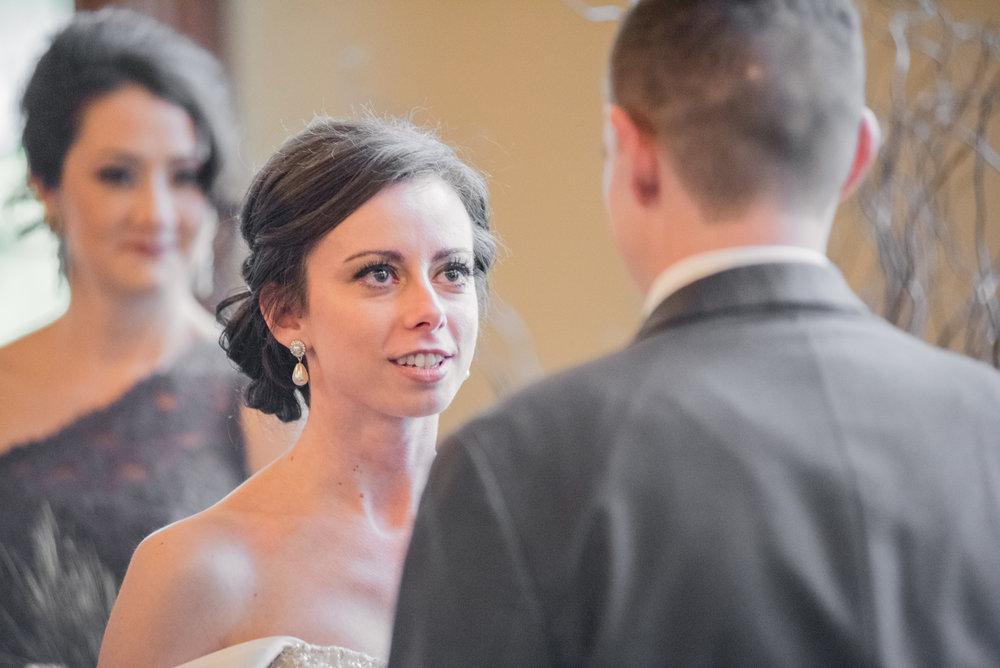 2 iowa wedding photographer - illinois wedding_-8.jpg