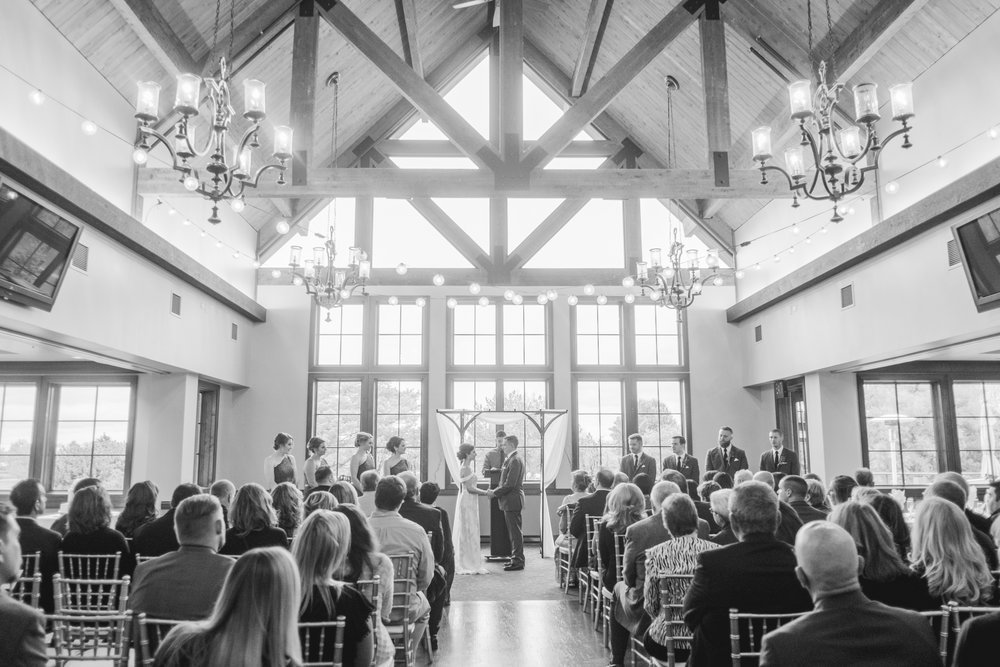 2 iowa wedding photographer - illinois wedding_-12.jpg