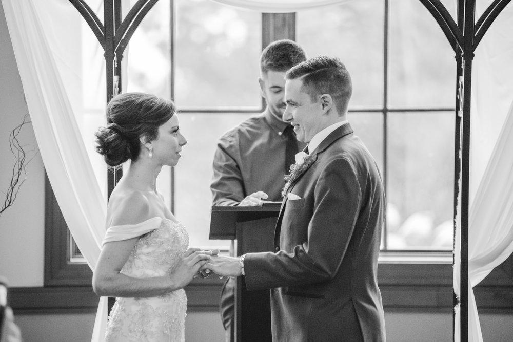 2 iowa wedding photographer - illinois wedding_-13.jpg