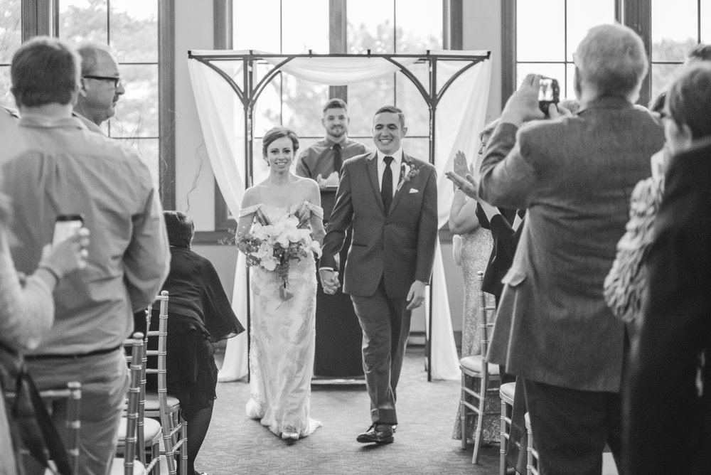 2 iowa wedding photographer - illinois wedding_-16.jpg