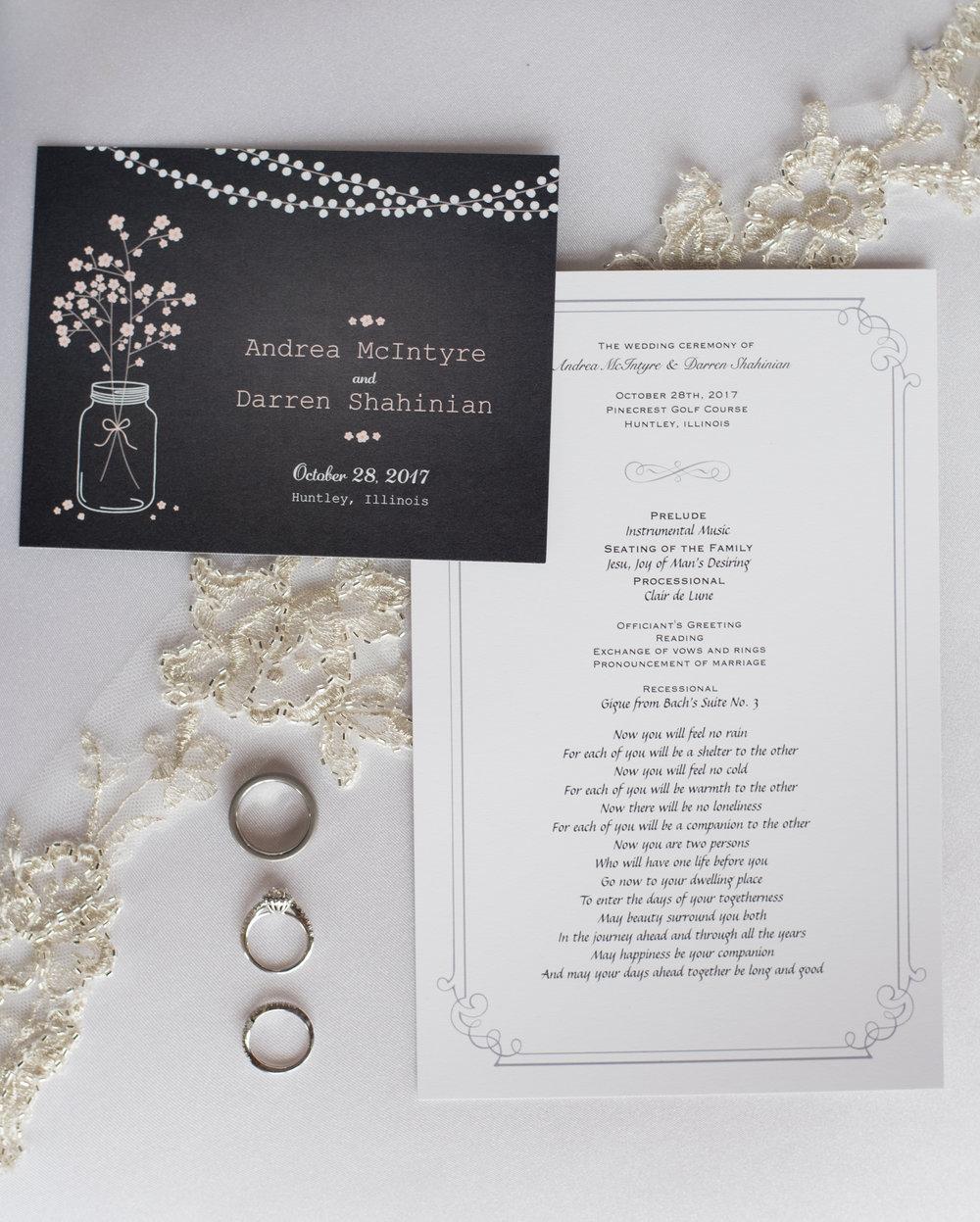 3 iowa wedding photographer - illinois wedding_-11.jpg