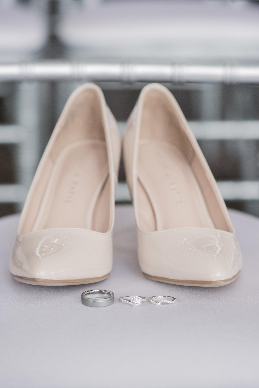 3 iowa wedding photographer - illinois wedding_-15.jpg