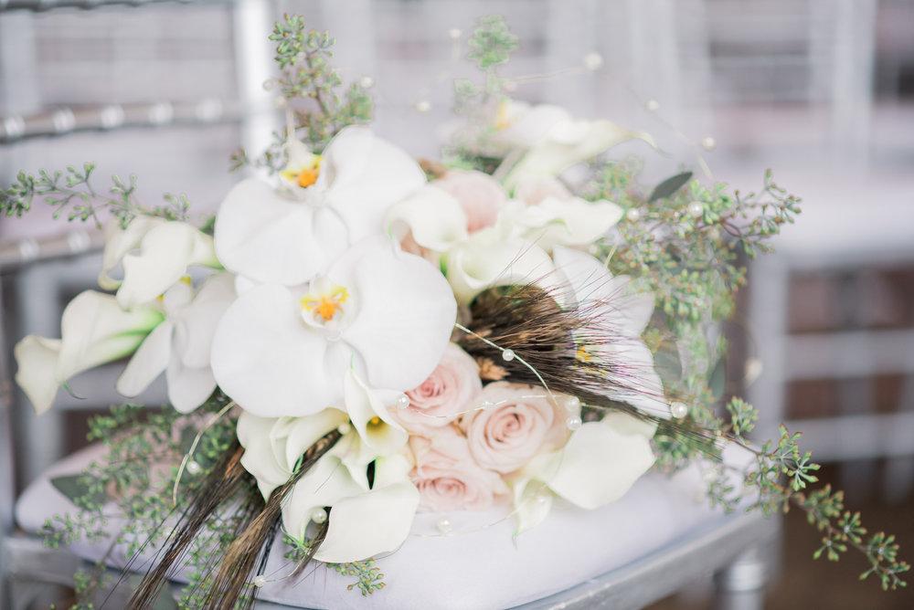 3 iowa wedding photographer - illinois wedding_-23.jpg