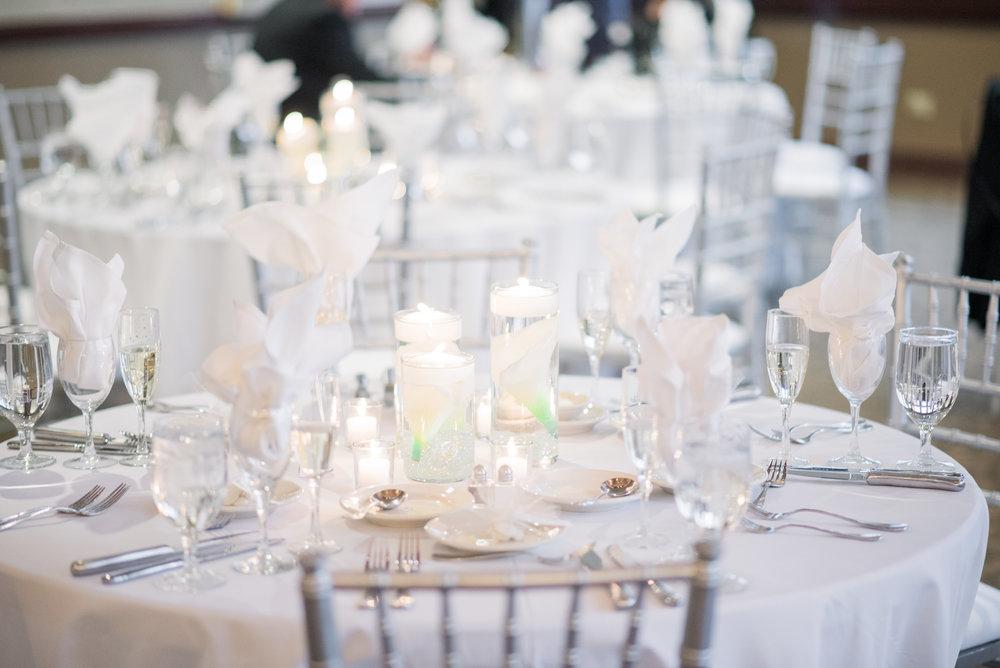 5 iowa wedding photographer - illinois wedding_-5.jpg